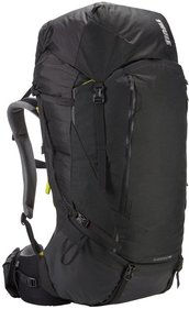Thule Guidepost Heren backpack 85L