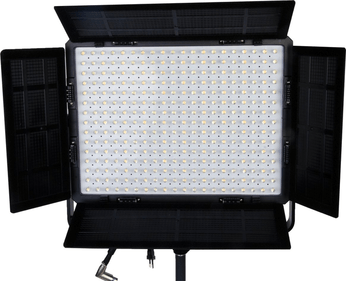 Falcon Eyes LED Lamp Dimbaar LP-DB3005CTR op 230V