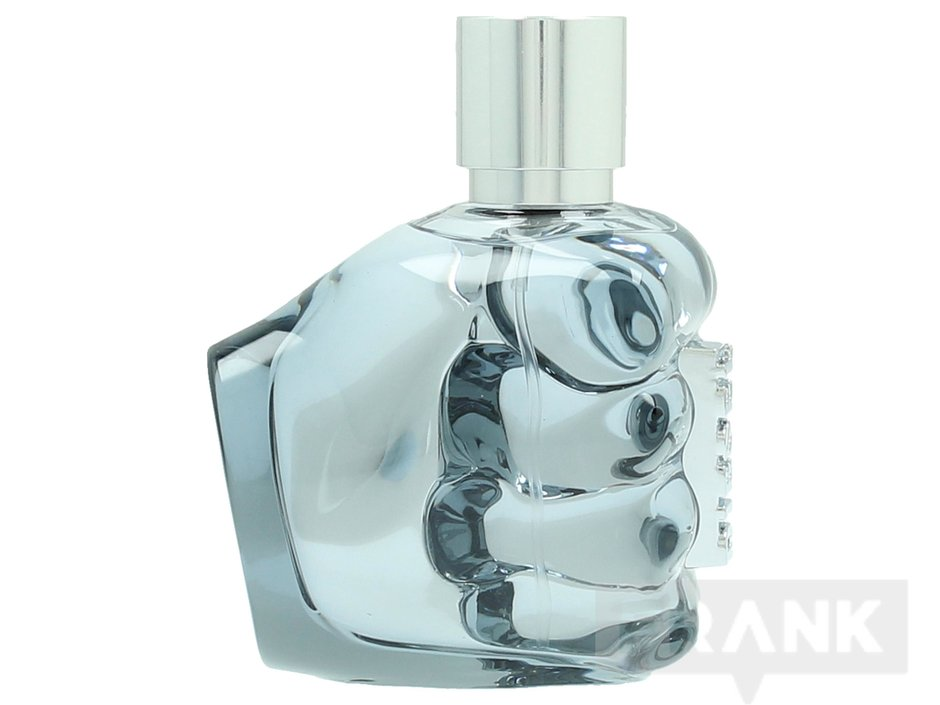 Diesel Only The Brave Pour Homme Spray EDT