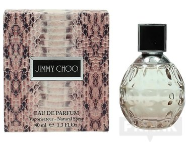 Jimmy Choo Frauenspray EDP