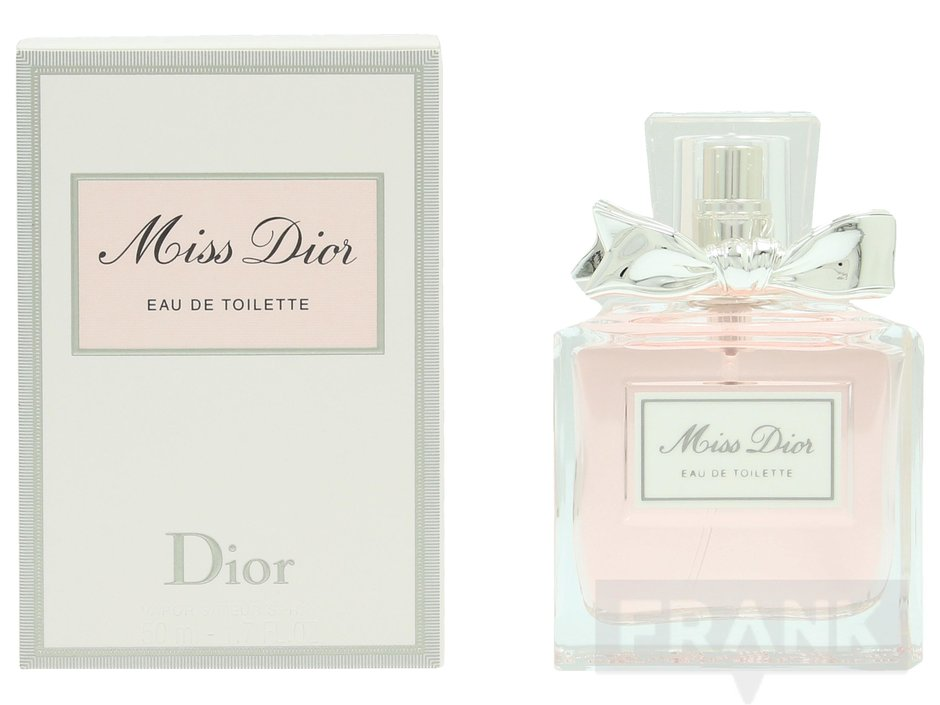 Dior Miss Dior Spray EDT