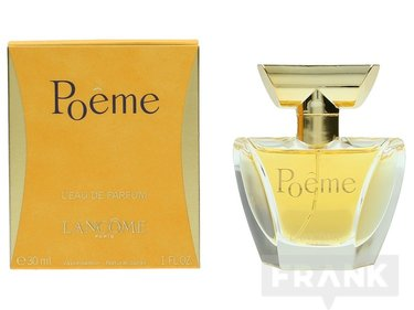 Lancome Poeme Spray EDP