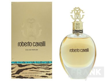 Roberto Cavalli Spray EDP