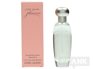 Estee Lauder Pleasures Spray EDP