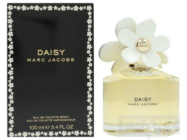 Marc Jacobs Daisy Spray EDT