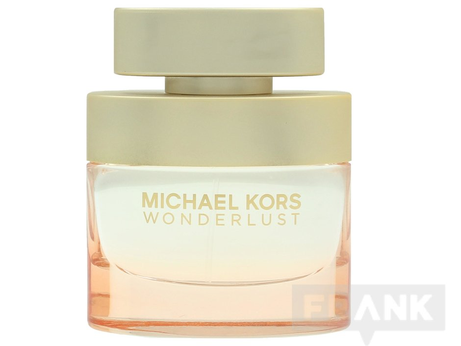 ed1d7dee832 Michael Kors Wonderlust Spray EDP Michael Kors Wonderlust Spray EDP