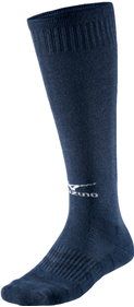 Mizuno Comfort Volleyball Socks High