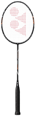 Alle rackets
