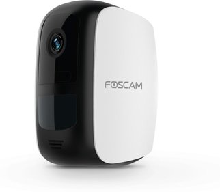 Foscam B1 draadloze ip-camera