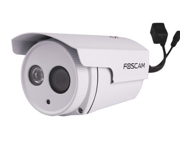 Foscam FI9803P outdoor ip-camera