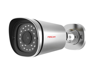 Foscam FI9900EP outdoor ip-camera