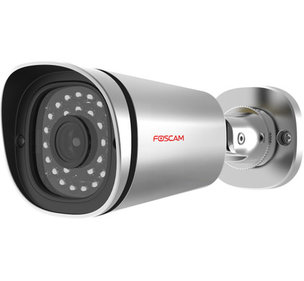 Foscam FI9901EP outdoor PoE ip-camera