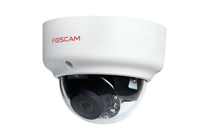 Foscam FI9961EP outdoor PoE ip-camera