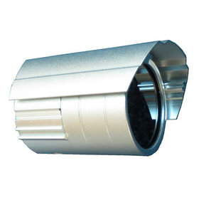 Foscam outdoor microfoon voor ip-camera