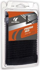 Cornilleau Primo 160 table tennis net