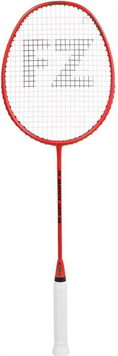 Forza Graphite Light 8U badmintonracket