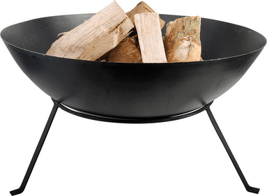 Esschert Design Fancy Flames Firepit