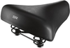 Selle Royal Classic 8261
