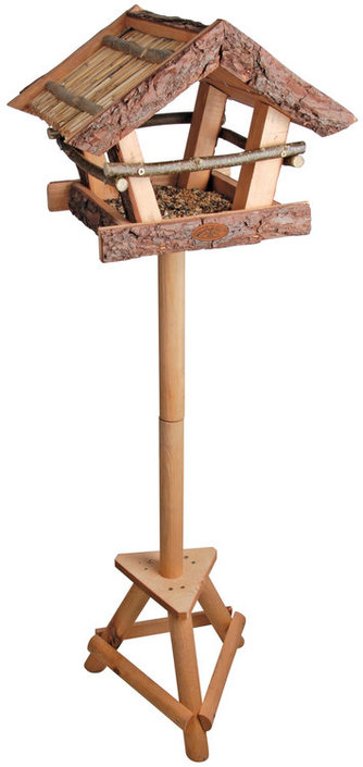Best for Birds Boomschors voedertafel op voet