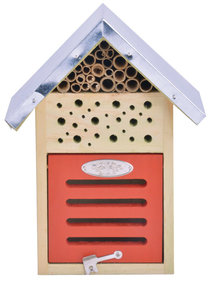 Best for Birds Small insectenhuis