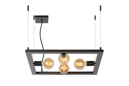 Lucide Thor Small hanglamp