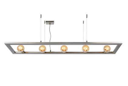 Lucide Thor Large hanglamp