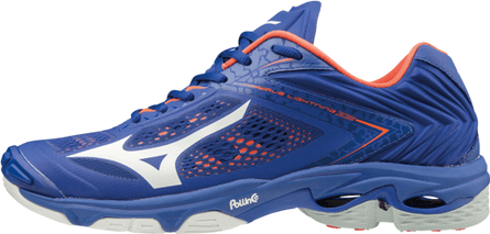 Mizuno Wave Lightning Z5 heren