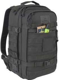 Nomad Weekend Wildlings Backpack 35L