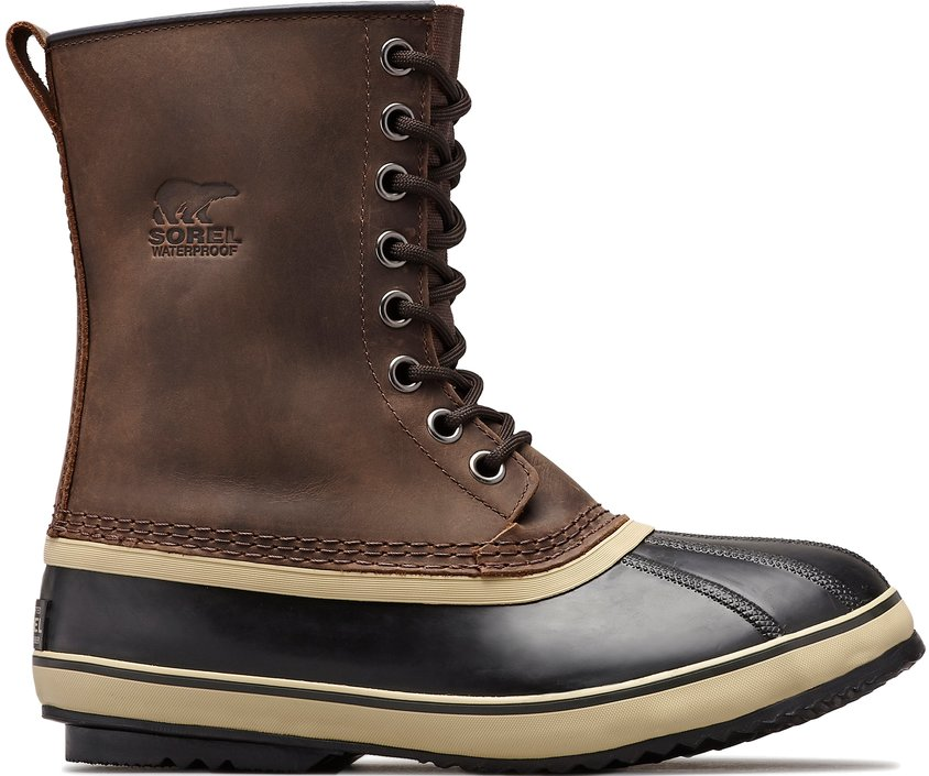 Sorel Men's 1964 Premium T winterlaarzen