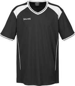 Spalding Crossover Shooting Shirt