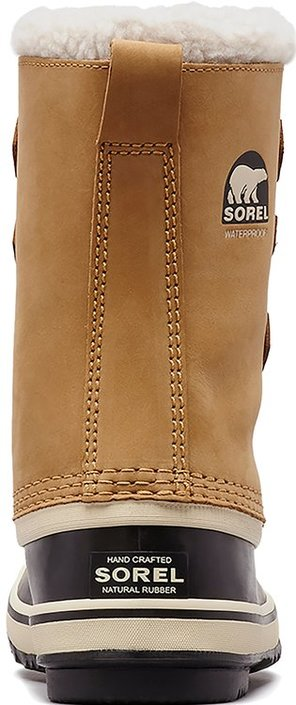Sorel Women's 1964 PAC 2 winterlaarzen