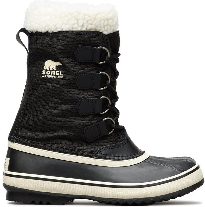 Sorel Women's Winter Carnival winterlaarzen