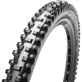 Maxxis btb Shorty 27.5x2.50 3CT/EXO/TR