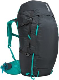 Thule AllTrail Damen backpack 45L