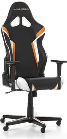 DX Racer RACING R288-NEW Gaming Chair gamestoel