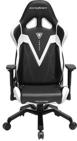 DX Racer VALKYRIE V03 Gaming Chair