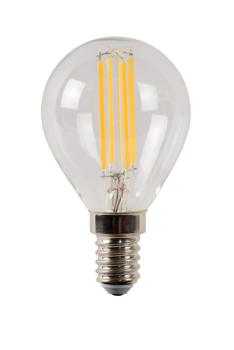 Lucide - LED BULB - Filament lamp - 49022/04
