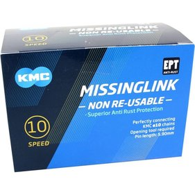 ds KMC missinglink E10 EPT (40)