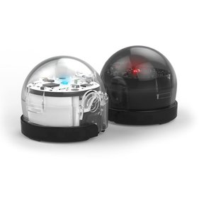 Ozobot 2.0 Bit - Dual Pack