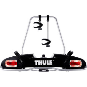 Thule EuroPower 916 bicycle carrier 2 bicycles