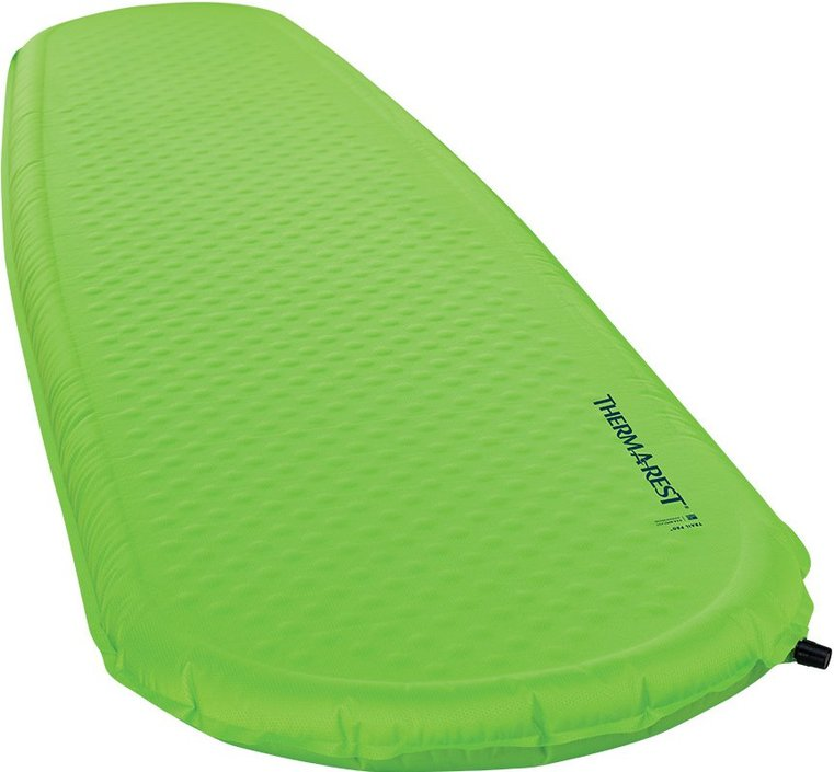 Therm-a-Rest Trail Pro slaapmat