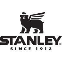 Stanley PMI