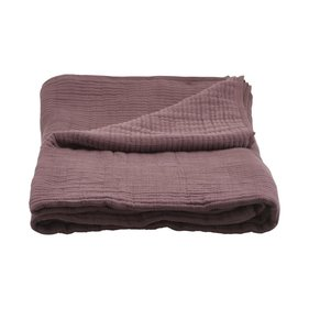 House Doctor Lia small bedspread