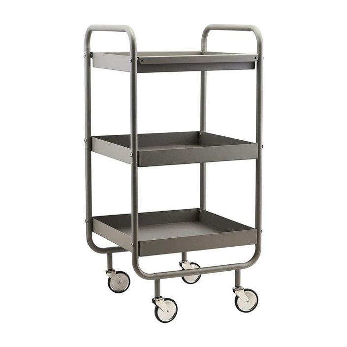 House Doctor Roll trolley