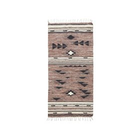 House Doctor Tribe rug