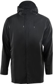 Rains Short Coat regenjas