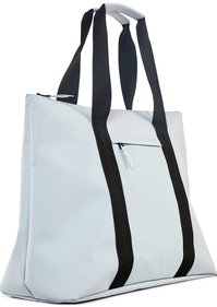 Rains Weekend Tote