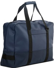 Rains Bagages Bag