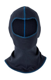 HaVeP 10055 Multi Shield balaclava