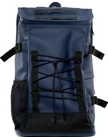 Rains Mountaineer Bag